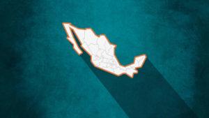 MexicoCrece